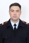 http://www.admobninsk.ru/netcat_files/Image/26(8).jpg
