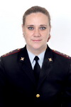 http://www.admobninsk.ru/netcat_files/Image/27(4).jpg