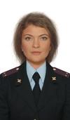 http://www.admobninsk.ru/netcat_files/Image/32(5).jpg