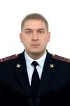http://www.admobninsk.ru/netcat_files/Image/33(5).jpg