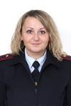 http://www.admobninsk.ru/netcat_files/Image/35(3).jpg