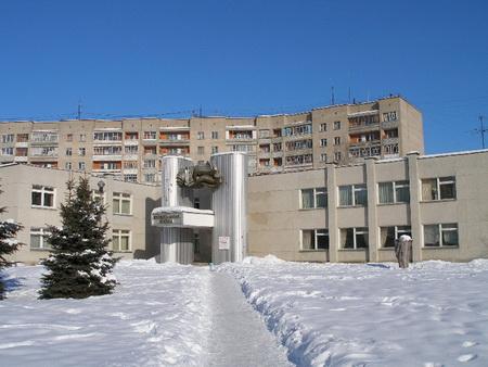 школа изобразительных искусств обнинск: