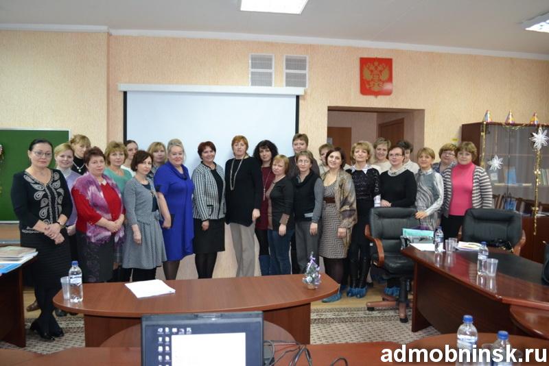 политике Калужской области