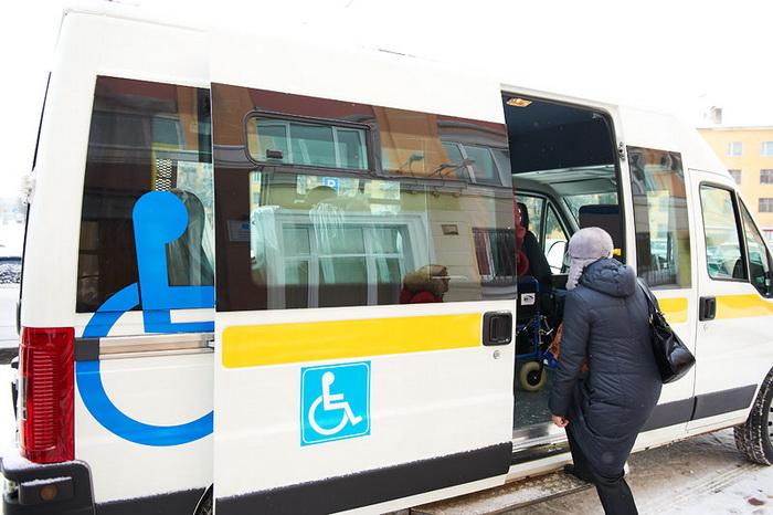 знакомсева инвалидов обнинск ru