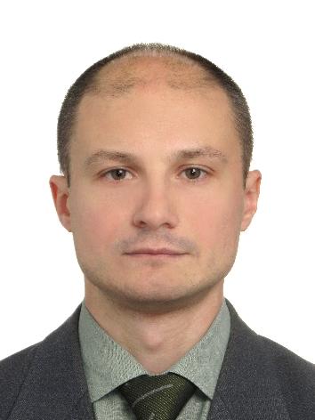 Администрация МО Город Обнинск Сотрудники комплекса Организационно контрольный отдел