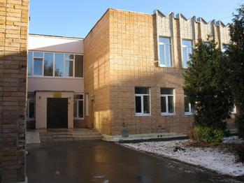 Администрация МО Город Обнинск  Официальный